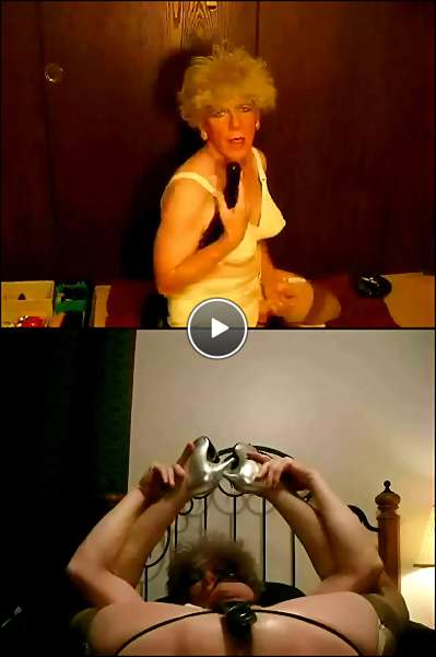 tranny porn.com video
