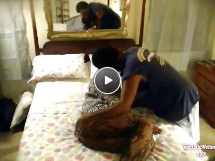 tranny sex porn pics video