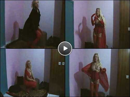 brazilian shemale porn pics video