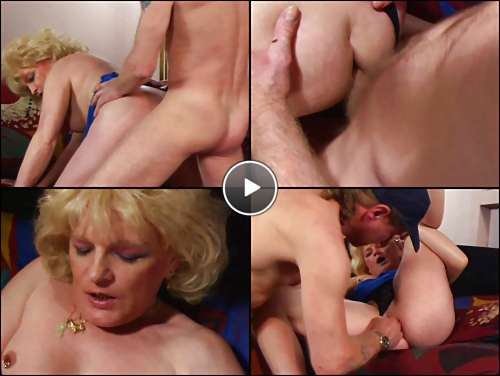 lady boy files.com video